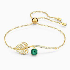 Swarovski Tropical Bracelet